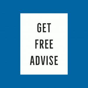 CM Free Advice